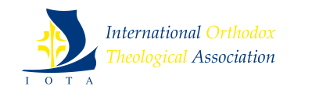 International Orthodox Theological Association