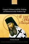 Norman Russell, Gregory Palamas and the Making of Palamism in the Modern Age, reviewed by Tikhon Alexander Pino