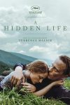 Jack Louis Pappas reviews Terrence Malick's film, A Hidden Life
