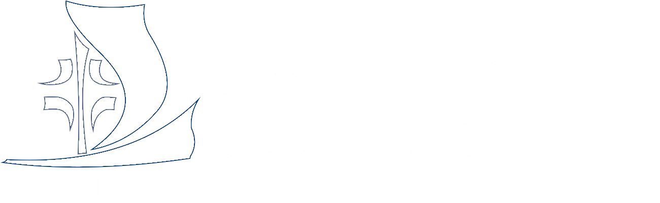 International Orthodox Theological Association Logo